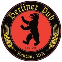 Berliner Pub