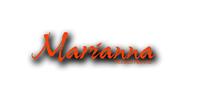 Marianna Ristorante