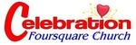 Celebration Foursquare Church