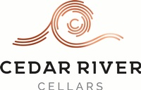 Cedar River Cellars