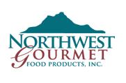 Northwest Gourmet Foods