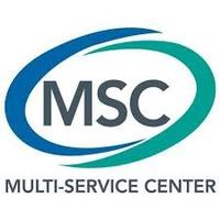 Multi-Service Center