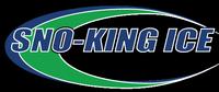 SNO King Amateur Hockey Association