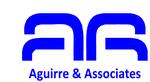 Aguirre & Associates, Inc.