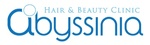 Abyssinia Hair and Beauty Clinic