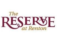 Reserve at Renton