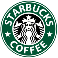 Starbucks - Coffee Co