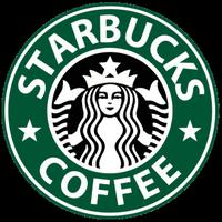 Starbucks - NE 44th