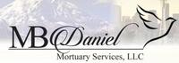 MB Daniel Mortuary Service LLC
