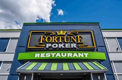 Gallery Image fortune%20poker%20restaurant.jpg