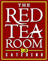 Red Tea Room Catering, The