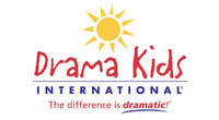 Drama Kids of South and East King County
