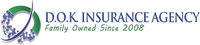 DOK Insurance Agency LLC