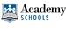 Academy Schools
