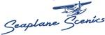 Seaplane Scenics LLC