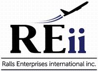 Ralls Enterprises International, Inc