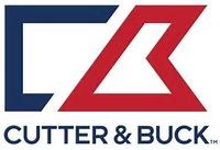 Cutter & Buck Inc.