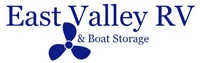 East Valley RV & Boat Storage