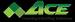 ACE Hospitality Services Inc.