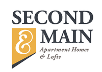 Second & Main Apartments