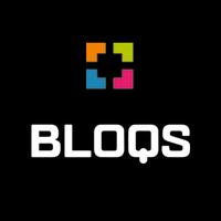 Bloqs/ Razor Planet
