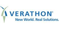 Verathon, Inc