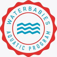 Waterbabies Aquatic Program