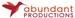 Abundant Productions
