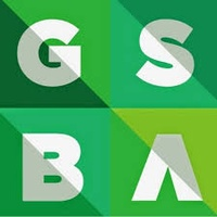 Greater Seattle Business Association (GSBA)