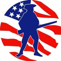 Patriot Maintenance, Inc.