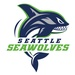 Seattle Seawolves Rugby Team