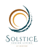 Solstice Senior Living at Renton