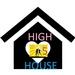 High5House