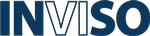 Inviso Corporation