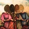 4 Sisters Holistic Remedies