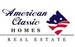 American Classic Homes - Xing Ji Merwin