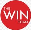 The Win Team