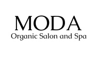 Moda Organic Salon and Spa