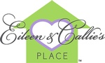 Eileen & Callie's Place