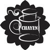 Chayen LLC (Coffee Trailer)