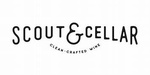 Scout & Cellar Independent Wine Consultant