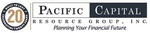 Pacific Capital Resource Group