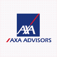 AXA Advisors:  Chris-Michael Garrett