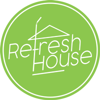 Refresh House LLC
