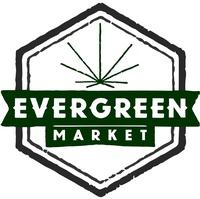 Evergreen Market - South Renton