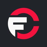 OMNI Fight Club - Fairwood