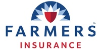 Ahern Insurance Agency