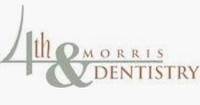 4th and Morris Dentistry