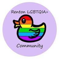 Renton LGBTQIA+ Community