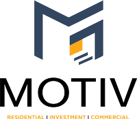 Motiv Real Estate Group